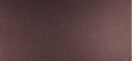 Allgera uni brown- 230×3729