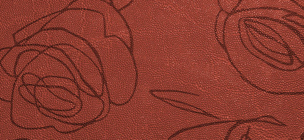Roses – 333×4309