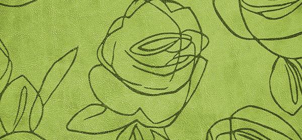 Roses – 333×4676