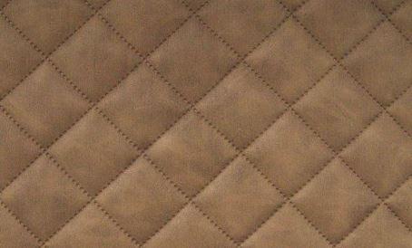 Stepp brown – POx92019