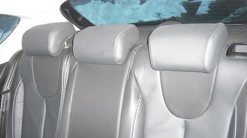 automobile-010