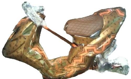 motorrad-sitzbaenke-002