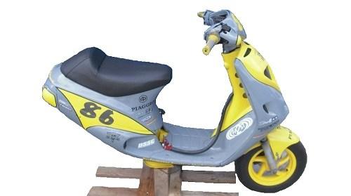 motorrad-sitzbaenke-009