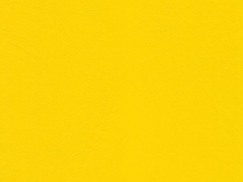 EH x Pisa-Limonade